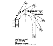 2001 Oldsmobile Aurora 4 0 Serpentine Belt Diagram likewise Where Is Fuse For Cigarette Lighter In 2011 Chevy Impala additionally Roadstar Engine Diagram also Highway Design Manual Caltrans California Department besides Toyota Shift Solenoid E Location. on 2001 solara problems